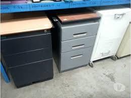 sous bureau caisson bureau metal caisson de bureau noir frais caisson bureau