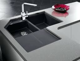 Kitchen Stainless Sinks by Corner Sinks For Kitchen U2013 Fitbooster Me