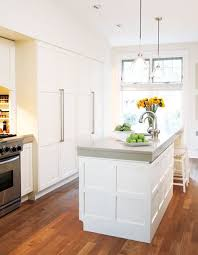 Best Pull Outs Images On Pinterest Kitchen Home And Kitchen - Kitchen cabinets pei