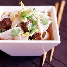 cuisine ww beef pho recipes weight watchers