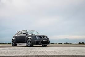 nissan crossover juke vwvortex com updated nissan juke r 2 0 revealed with 600hp
