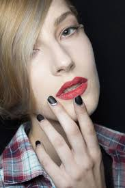the 25 best 2015 nail trends ideas on pinterest winter nail