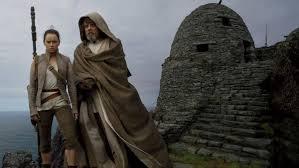 Logan Lerman Vanity Fair New Photos From Star Wars The Last Jedi U0027s Vanity Fair Issue