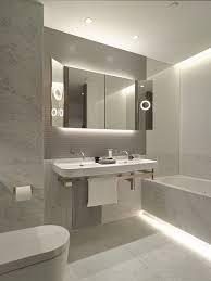 Cool Bathroom Lights Best  Modern Bathroom Lighting Ideas On - Pinterest bathroom lighting