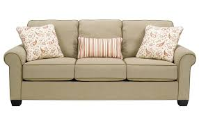 Small Sofa Sleeper Sofa Dining Room Chairs Ikea Furniture Sleepers
