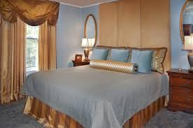 Traditional Bedroom Decorating Ideas Pictures - bedroom decorating and designs by storybook rooms llc u2013 mclean