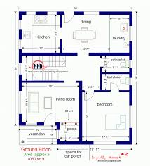 one floor house plans house plan house plans 2000 square feet one story modern hd 2400