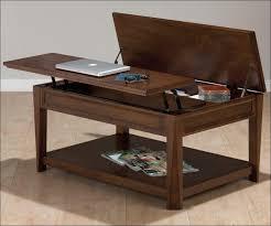 Lift Top Coffee Table Walmart Furniture Wonderful Reclaimed Wood Coffee Table Adjustable