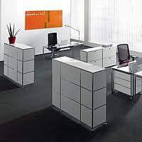 separateur de bureau meubles gaille sa séparateur de bureau acoustiques magnétiques