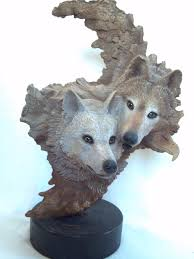 17 best wolf glass mill creek studios images on
