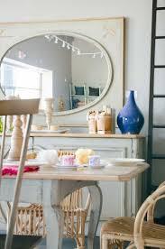 westside home decor 131 best steve mckenzie u0027s showroom images on pinterest showroom