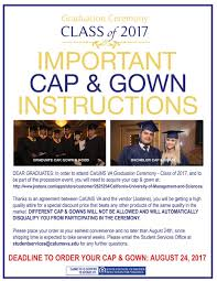 cap and gown price delighted jostens cap and gown price photos wedding and flowers