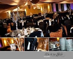 new years weddings new year s weddings do it in style