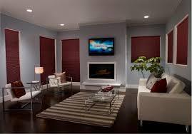 room darkening shades deconovo room darkening insulated thermal