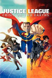 imagenes animadas de justicia gratis ver la liga de la justicia crisis en dos tierras 2010 online