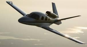 Cirrus Sf50 Interior 2019 Cirrus Sf50 Vision Jet Position 138 Lone Mountain