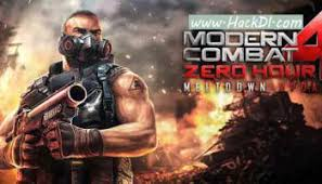 modern combat 5 apk modern combat 5 esports fps 2 9 0k mod unlimited money apk data