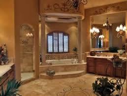 Unique Big Bathroom Designs Master Hardwood Floors Large In Design - Big bathroom designs