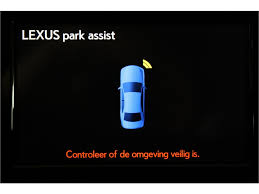 lexus for sale malta used lexus ct 200h business line premium navigatie parkeersensor