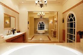 Bathroom Ceiling Lights Ideas Bathroom Ceiling Fixture Ideas Collections Home