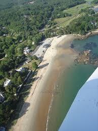 Massachusetts beaches images West beach beverly massachusetts wikipedia jpg