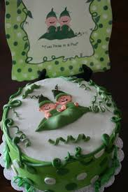 127 best baby shower for twins u0026 multiple births images on