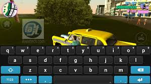 gta vice city android apk codes for grand theft auto vice city for android android
