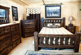 eco friendly bedroom furniture eco friendly bedroom furniture friendly light wood bedroom furniture