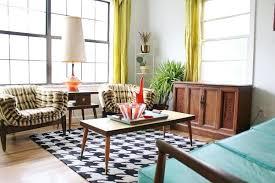 home decor forums modern furniture and decor antique concept of vintage decoration