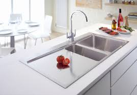 Types Of Kitchen Sink Picture 50 Of 50 Types Of Kitchen Sinks Unique Usefulness