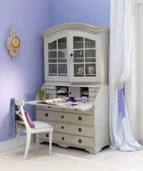 Home Office Decorating 17 Surprising Home Office Ideas Real Simple