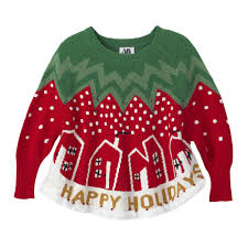 where to buy ugly christmas sweaters toronto cashmere sweater