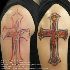 100 cover up tattoos for cross session 1 cover up tattoo