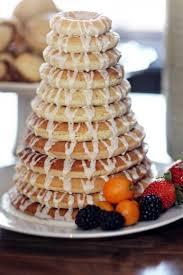 wedding cake alternatives unique wedding cake alternatives melitafiore