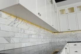chicago rta snow white kitchen cabinets chicago ready to