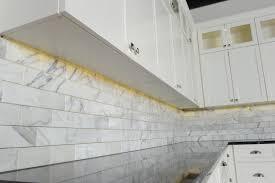 Rta White Kitchen Cabinets Chicago Rta Snow White Kitchen Cabinets Chicago Ready To