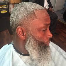 faheem u0027s hands of precision u2013 personal grooming salon