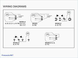 freezer wiring diagram wiring diagram byblank
