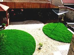 landscape garden design tool how to a ideas minimalist sweet home
