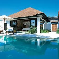 chambre d hotel avec notre chambre d hotel avec piscine privée en egypte un heureux
