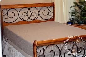 Sleep Number Bed Review M9 Memory Foam Sleep Number Bed Review