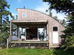 Eels Lake Cottage Rental by 11 Waterfront Cottages You Can Rent For Super Cheap In Nova Scotia