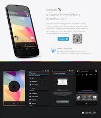 cyanogenmod themes play store cm9 10 10 1 theme lunarui ii rebirth bet android development