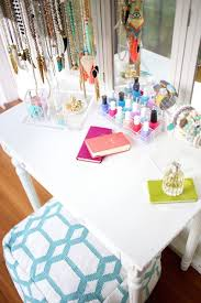 Home Goods Vanity Table Lucite Dressing Table Design Ideas