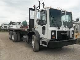 Landscape Trucks For Sale by Flatbed Trucks For Sale