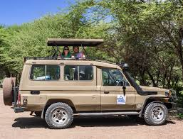jeep safari rack the safari twoandahalfbackpacks