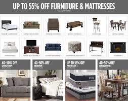 furniture store near me shop bedroom living u0026 dining room sets