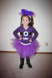purple minion costume purple minion costume monkey purple minion costume