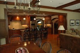 Kitchen Furniture Columbus Ohio Amish Cabinetry Cabinets Columbus Ohio Amish Kitchen Cabinet