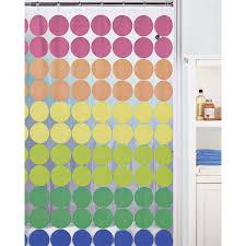 Shower Curtains Unique Best Unique Shower Curtains Unique Shower Curtains For Creative